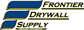 Frontier Drywall Supply